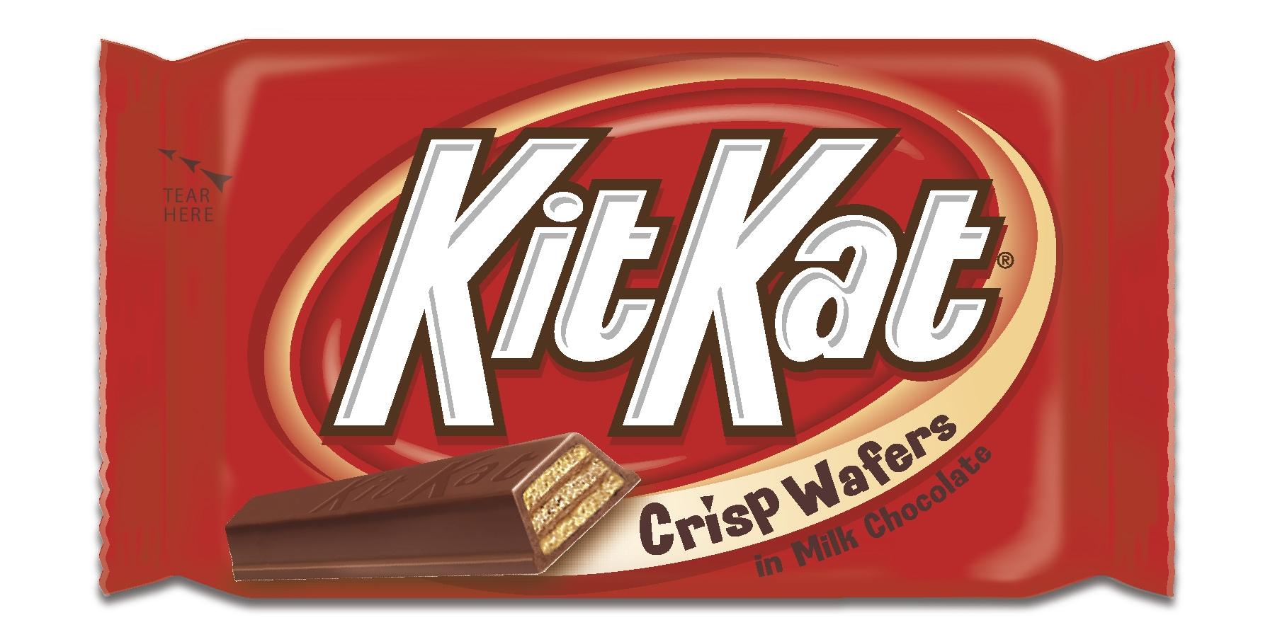 kit-kat-logo.jpg