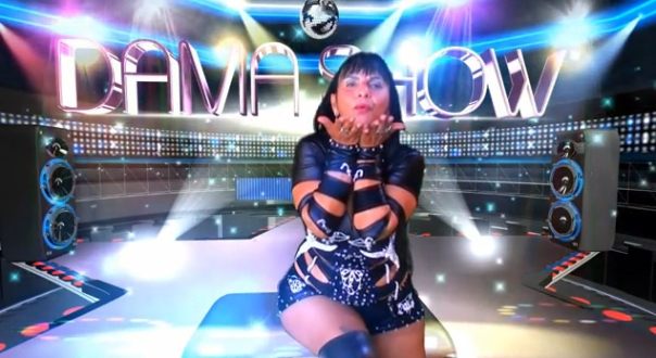 dama_show